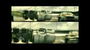 NFS - Most Wanted, Carbon, Pro Street Trailers