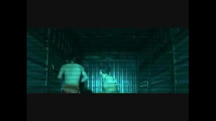 Atiye - Kal Muzik Video