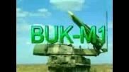 Руска Военна Техника