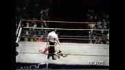 Bret Hart vs. Owen Hart - Ironman Match 07.09.1994 ( Част 1 )