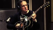 Joe Bonamassa - Top 1000 - Redemption - blues rock - Hd