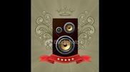 Eros Ramazzotti & Tina Turner - Cossa della vita