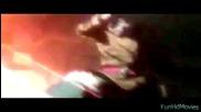 Fairy Tail Amv - Natsu Vs Zero
