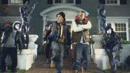 Ludacris - How Low ( High Quality )