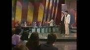 Филипп Киркоров и Бедрос Киркоров - Алеша 1985 Hq