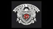 Dropkick Murphys - Signed andsealed in Blood ( Full Album ) punk folk rock