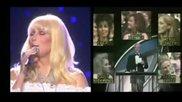Cher – After All / След всичко [+ Бг превод] Live