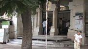 Syria: Aleppo believers pray on Eid-al-Adha as ceasefire looms
