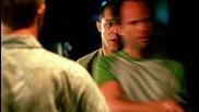 От местопрестъплението: Маями: Сезон 7, епизод 24 (4/4) Разяден от натриева основа!