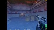 Hoksa Counter - Strike Pro