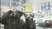 [hq] Jigz Crillz Ft Mayhem Morearty - Rep Your City Music Video