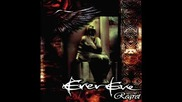 Evereve - Miserys Dawn