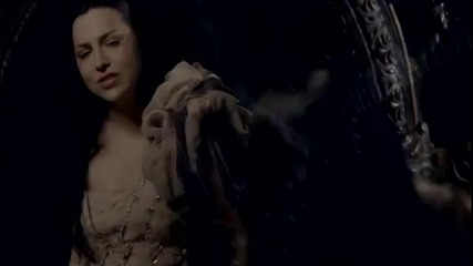 Премиера!!! Evanescence - My Heart Is Broken Official Music Video Hd + Превод