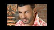 Официална версия! Тони Стораро & Джамайката - Докажи се, брат ми 2012 Remix