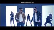 In Vivo - Gazda (official video 2014)