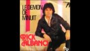 Rick Albano - Le demon de minuit 1978