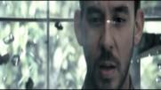 В памет на Честър Бенингтън - Linkin Park , Castle of Glass- Стъклен замък Превод