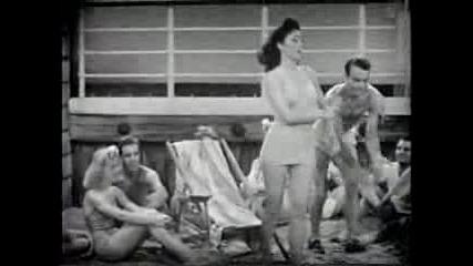 Музика 1943 г. -   Ретро
