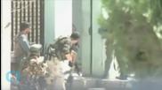 Taliban Kidnap 19 De-miners in Eastern Afghanistan