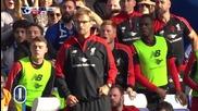 Филипе Коутиньо започна обрата срещу Челси