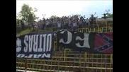 Lauta Army Away Sofia