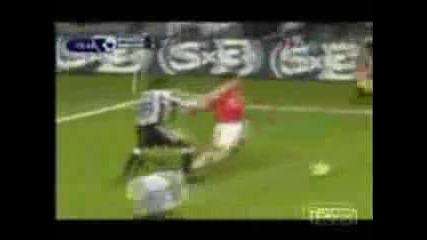Cristiano Ronaldo - The Best Player