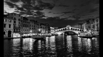 Jessie Ware - Something Inside (venice)