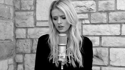 How Deep Is Your Love - Calvin Harris & Disciples cover - Beth