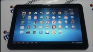 Pipo M9 1.8ghz 4 Rk3188 Quad Core 10.1 inch Ips 1280_800 Android 4.1 2gb Ram