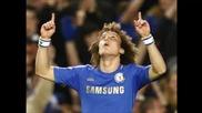 Samo Za Fenovete Na David Luiz