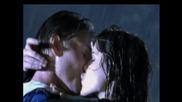 * 18+ Еротика * Jane Birkin & Serge Gainsbourg (обичам те!)
