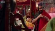 Bewajah - песен от филма Sanam Teri Kasam
