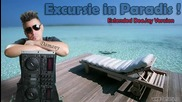 (2013) Like Like - Excursie in Paradis - Ext. Deejay Club Vrs. (damany Song)