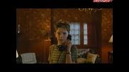 Артур и минимоите (2006) Бг Аудио ( Високо Качество ) Част 1 Филм