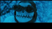 [1/2] Imaginaerum - by Nightwish - Бг Субтитри (2012) Имаджинариум: драма / фентъзи / мюзикъл [ hd ]