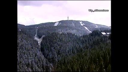 Зимните почивки сезон 2011-2012