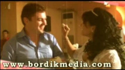Бordik media torta Бордик медия сватбена торта Ямбол