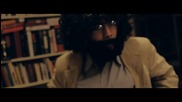 Inebriation - Напиване / Inception - Генезис (пародия)