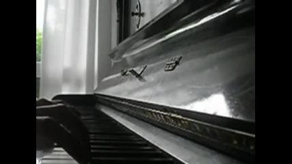 Yann Tiersen Soundtrack from Amelia