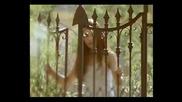 Romeo & Juliet- Andre' Rieu