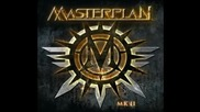 Masterplan - I'm Gonna Win