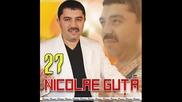 Nicolae Guta - Cine Are Noroc Are Borsuk