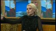 Big Brother Allstars (24.11.2014) - част 2