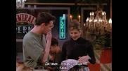 Friends, Season 2, Episode 10 Bg Subs