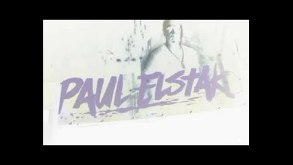 Dj Paul - The Evolution Of Hate [trailer]