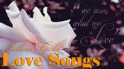Mellow Gold Soft Love Songs Playlist - Best Love Songs Collection - Greatest Love Songs Ever
