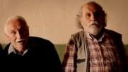 Cakalarla Dans 2 Hadi Dedeler Bekliyor Nineler Film Muzigi Yonetmen The Oscars Movies Holywood