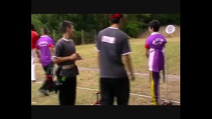 стрелба с лък младежи и девойки 2010г (4)