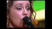 Maria Rita - Conversa de Botequim