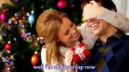 Lea Salonga - * Коледен списък с желания *